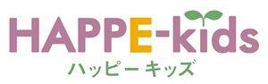 HAPPE-kids:こども英会話教育のハッピーキッズ